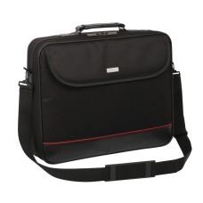 """Τσάντα Μεταφοράς Laptop Modecom MC-MARK-17"""""""